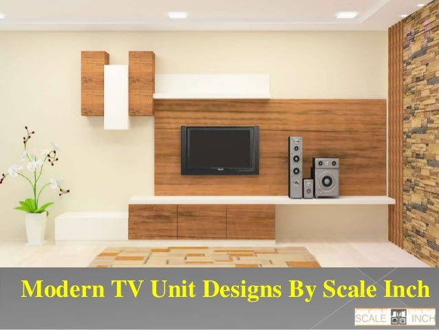 Buy modern tv unit designs online in india bangalore for Modern tv unit design ideas