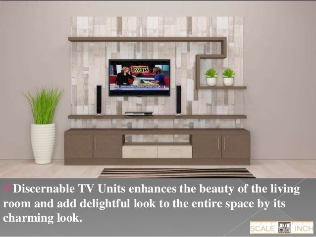 Buy Modern Tv Unit Designs Online In India Bangalore