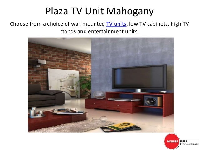 Purchase a tv online