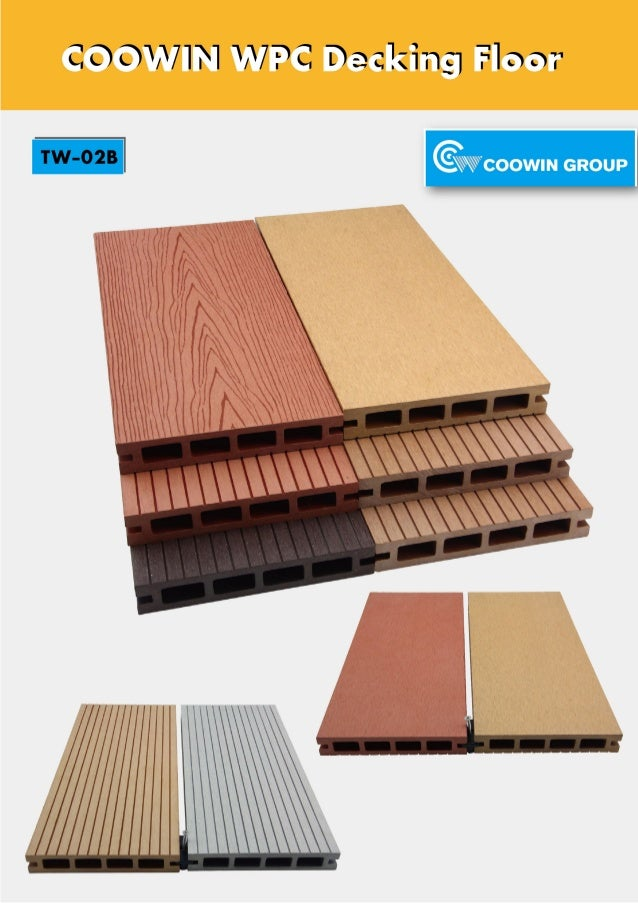Specification of TW-02BSpecification of TW-02B www.coowingroup.com TEL: +86-532-6773-1461 FAX: +86-532-6773-1463 Profile A...