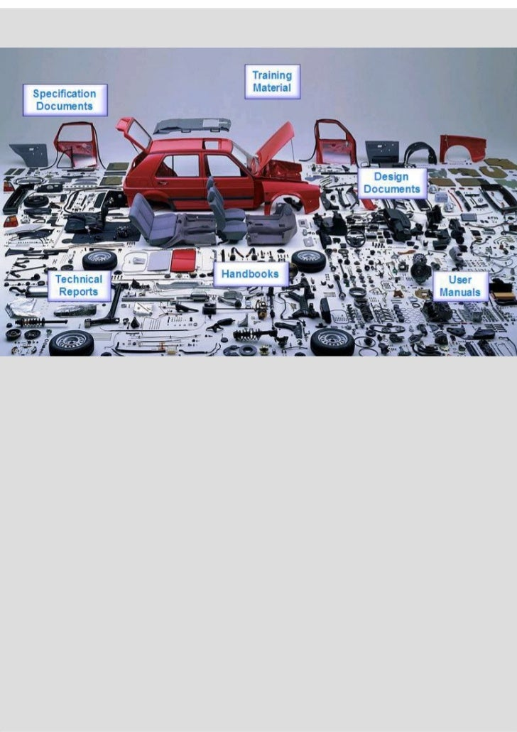 Twb position paper_automotive engineering Slide 2