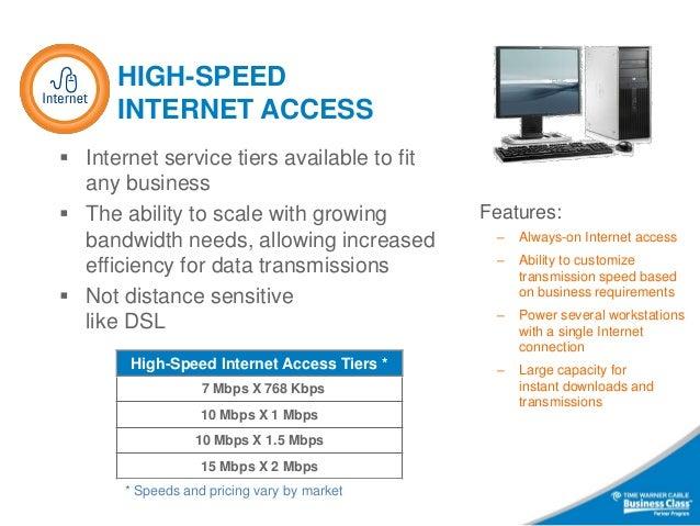 Time Warner Cable Internet Toll Free Number: Time Warner Cable Business Class Partner Program Online Presentationrh:slideshare.net,Design