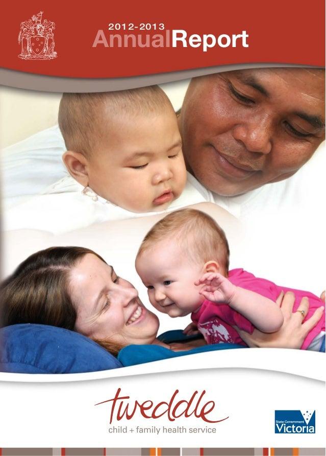 AnnualReport 2012-2013