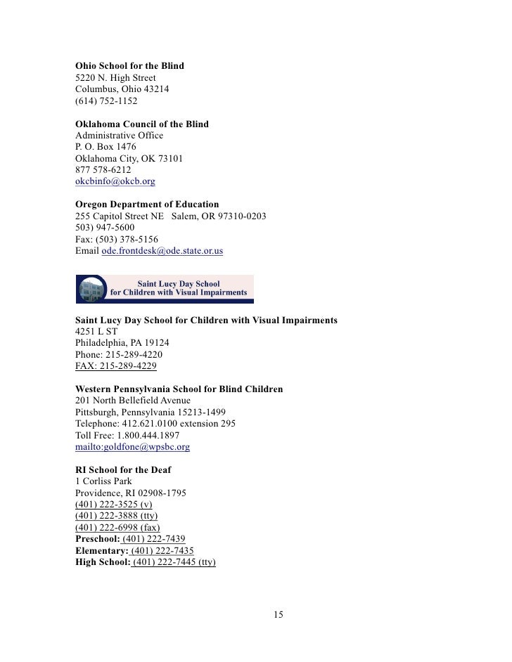 Tween Group Llc Business Plan 2