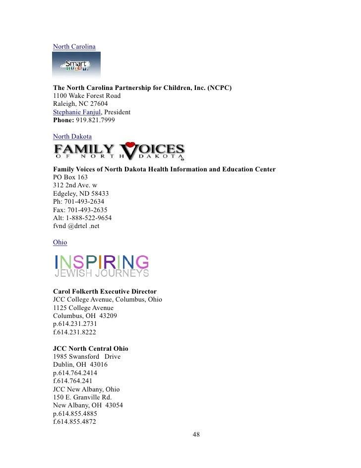 Limited Liability Company - LLC