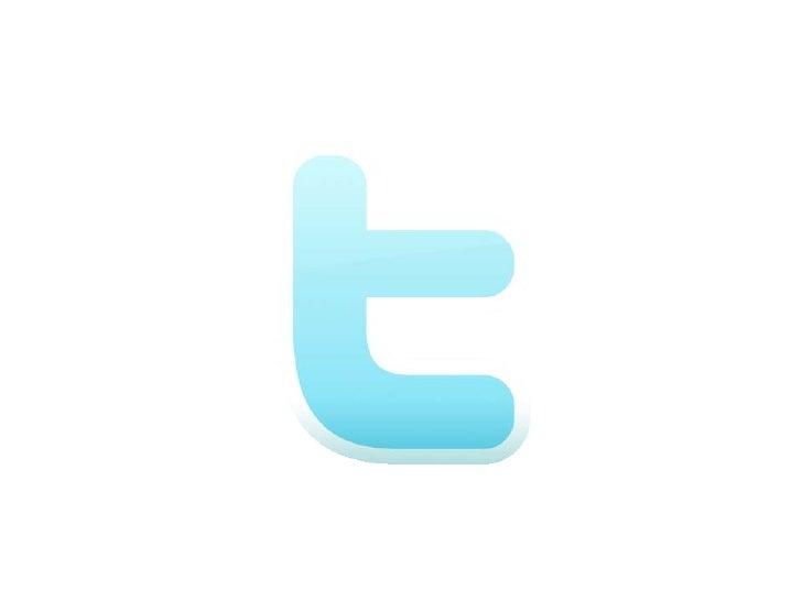 Manual básico encontrar pessoas   desktop apps    (tweetdeck)   background   url shortner