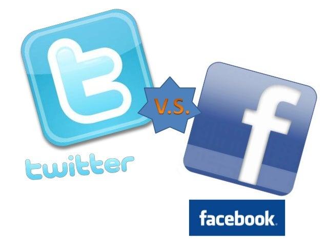 Twitter • Twitter (gorjear, parlotear, trinar) es un sitio web de microblogging que permite a sus usuarios enviar y leer m...