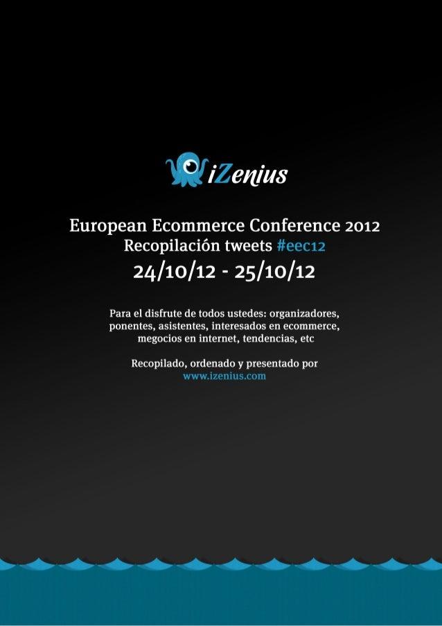 Sheet1user              date                  textiruri             24/10/2012 00:15:37 Maleta preparada... Mañana #EEC12 ...