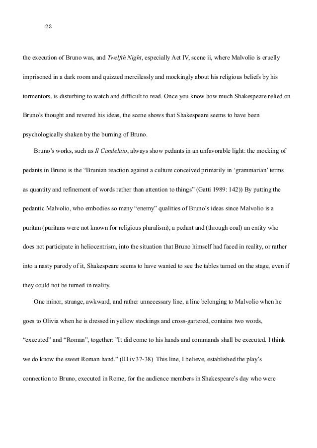 russian peasantry dbq essay (washington, d it has been always so hard to find that many of us had to write papers for russian peasantry dbq sample student argumentative essay skills.
