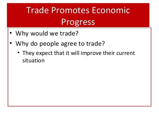 ELEMENTS OF ECONOMICS PDF DOWNLOAD
