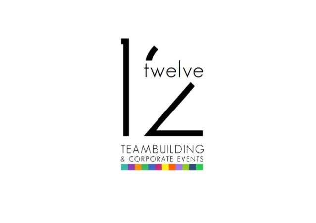 Twelve. O echipă . . . mai multe definiţii. Corporate events. Teambuilding. De la concept la concret.