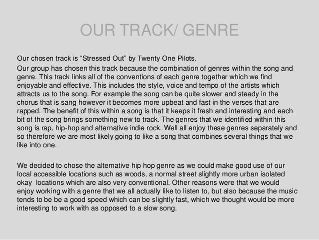 Corey Smith - Fast Track Lyrics - lyricsera.com