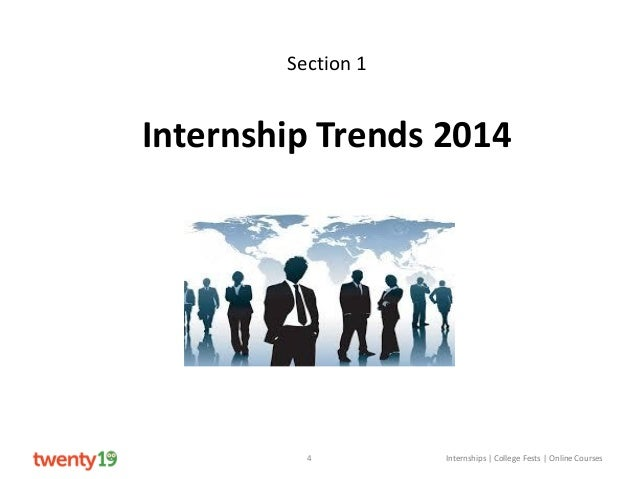 times of india internship report Format for preparation of summer internship report-rgukt  should have one and half line spacing using times new roman font size 14  india's hindustan.