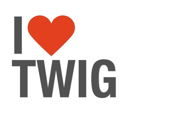ITWIG
