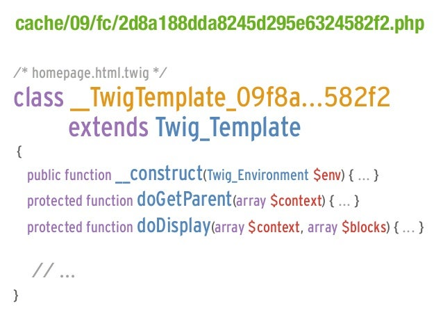 cache/09/fc/2d8a188dda8245d295e6324582f2.php/* homepage.html.twig */class __TwigTemplate_09f8a...582f2      extends Twig_T...