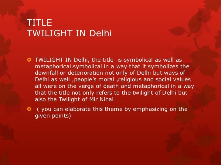 twilight book essay Free essay: the myth of the vampire in twilight the myth of the vampire existed in a multitude of civilizations and cultures under various names such is.