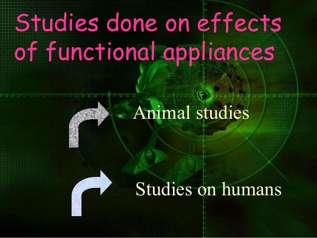 study by Mc namara on primates