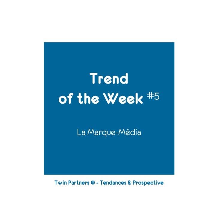 « En 2014, près de 18 millions de Français seront des 'mobinautes' » dixit PwC. Ces changementsdans nos comportements de c...