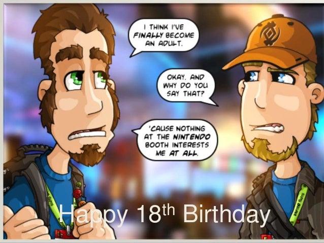 18th Birthday Cards Son ~ My twin son s th birthday card