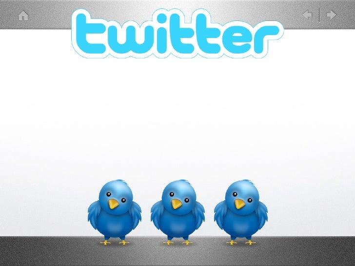 Wer twittert eigentlich?    Quelle: Deutsche Twitterumfrage, Thomas Pfeiffer, 03/2009, http://twitterumfrage.de/ergebnisse