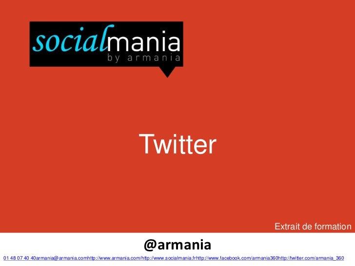 Twitter                                                                                                                   ...