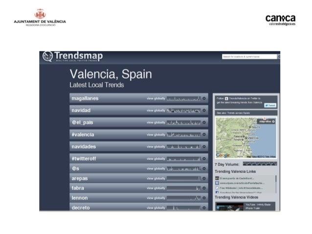 56% de la Pymes españolas utiliza medios  sociales en su estrategia de negocio                    60% en Facebook         ...
