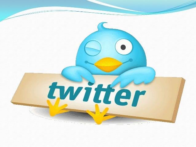 Jack Dorsey (es un desarrollador de software yempresario estadounidense) es el padre de estaaplicación web. Twitter comenz...