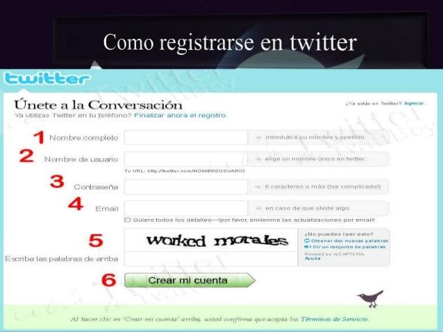 Twitter Slide 3