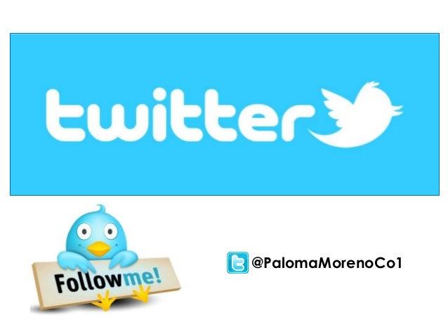 @PalomaMorenoCo1