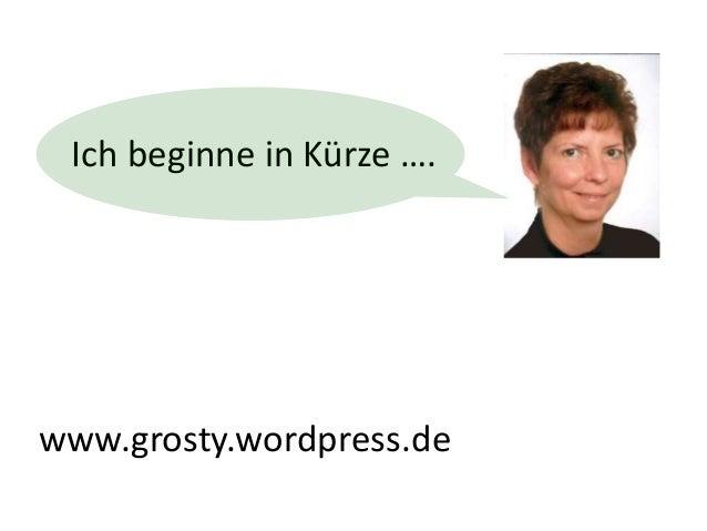 © Martina Grosty Twitter Allgemein Aufbau Twitter Zeichen/Befehle Einsatzmöglich- keiten Allgemein Fortbildung #EdchatDe B...
