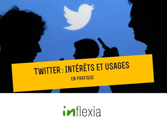 Chiffres : Janvier 2014 – étude We Are Social Sources: US Census Bureau, InternetWorldStats, CNNIC, Tencent, Facebook, Vko...