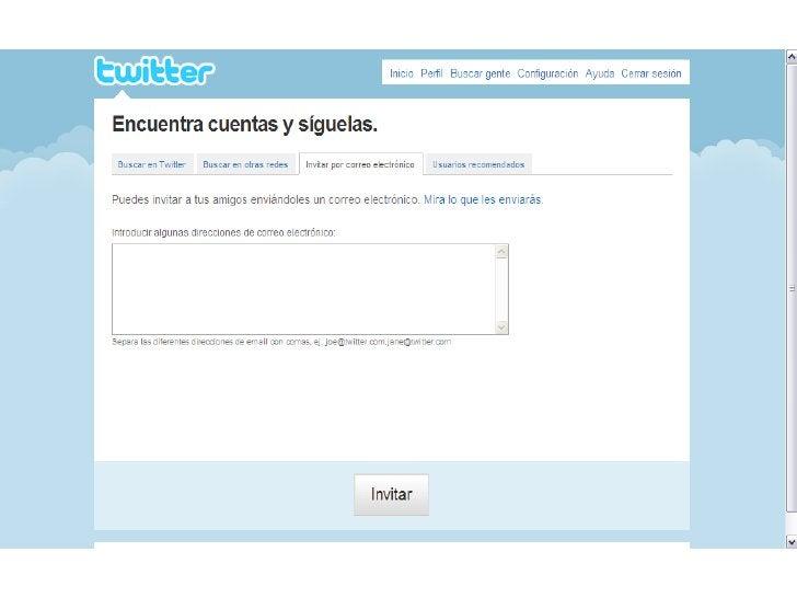 Twitter Mirsay