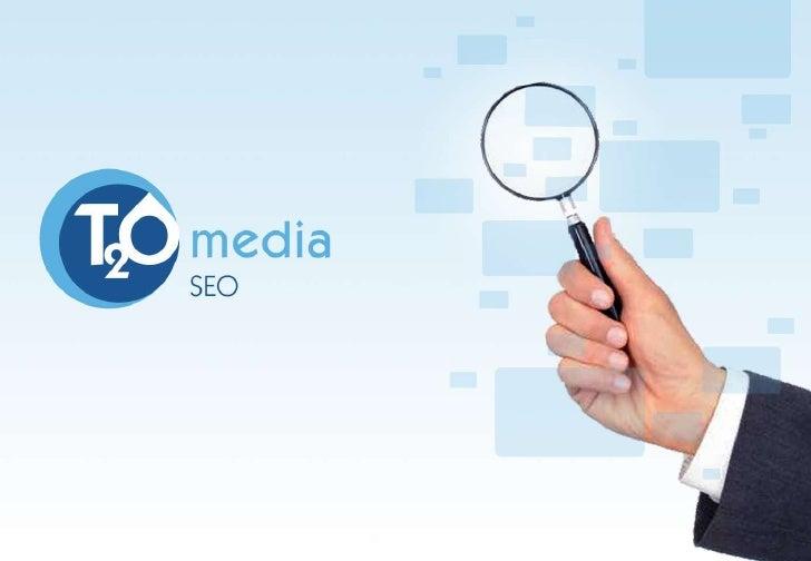 Cómo rentabilizar Facebook y Twitter en el marco empresarial  21 de septiembre de 2010 Ponente: Esther Checa. Directora de...