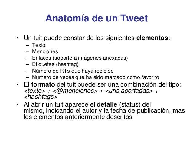 Taller Twitter PAS Huelva (II)