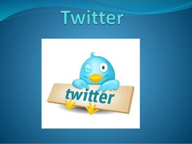 Índice  A origem do twitter;  Mas afinal o que é o twitter?;  Estimativas de usuários no twitter;  Vantagens e desvantagen...