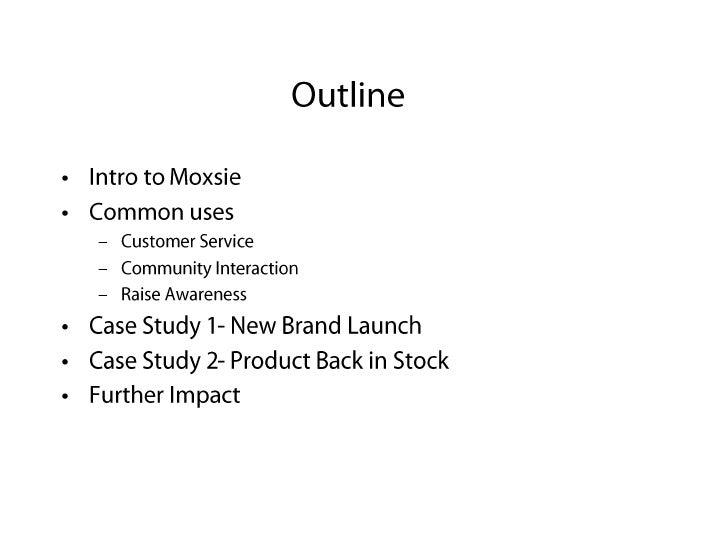 Marketing MeetUp, Alloy Ventures<br />Feb 11, 2010<br />