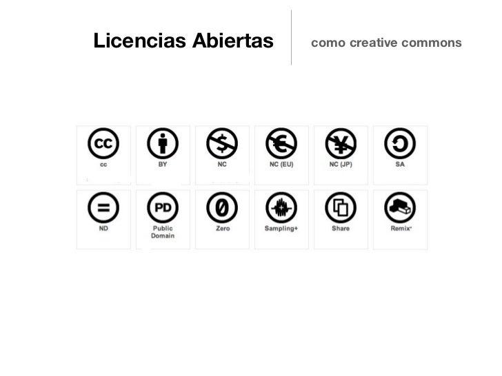 En America Latina   Como Funciona?                     Source: http://www.flickr.com/photos/33284937@N04/4771132618/