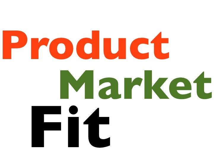 Product Development                                        Lanzar laConcepto    Desarrollo    Prueba de                   ...