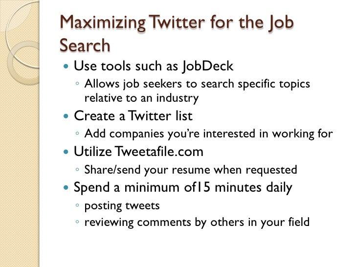 Standard search API — Twitter Developers
