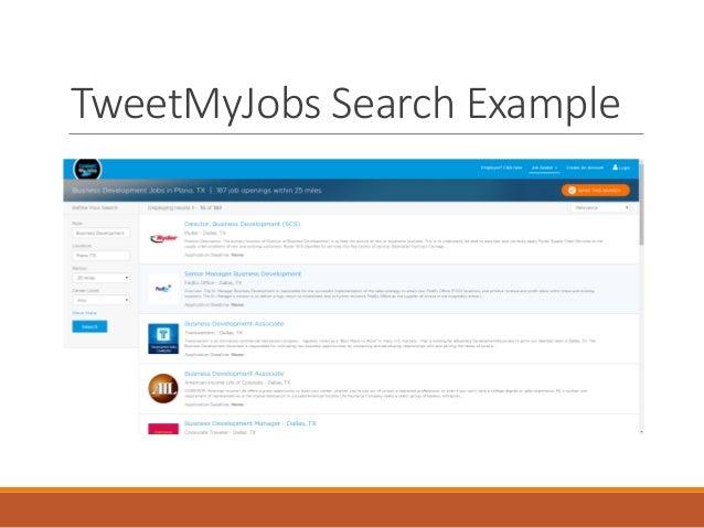 Accenture US Careers (@AccentureUSJobs) | Twitter