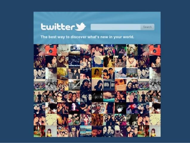 Desvendando o Twitter Sarah Milstein (@sarahM) e Tim Oreilly (@timoreilly) Twitter: Influenciando Pessoas & Conquistando o...