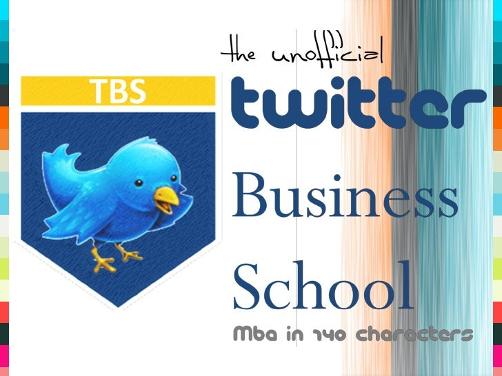 Disclaimer  This initiative aims to leverage services of Twitter for a social cause and is in no    way endorsed or sponso...