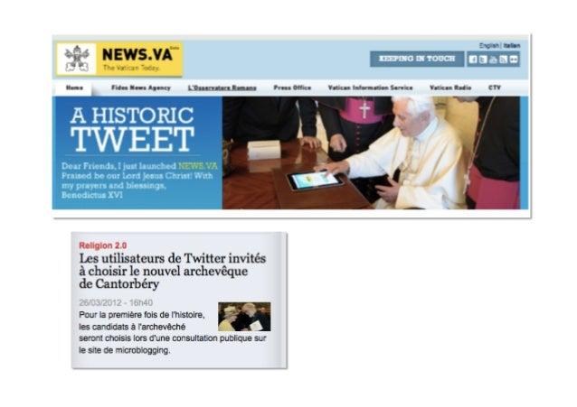 2011 :diffusion du « Château dans le ciel » à la TVjaponaise : 25 000 tweets/minuteVictoire d'Usain Bolt aux 100 mètres de...