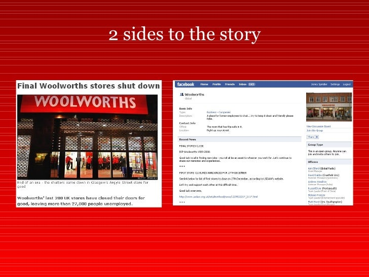 woolworths case study draft Diecraft australia pty ltd:: website:  draft decision for joint marketing of nt gas woolworths allegedly misleads on environmental claims.