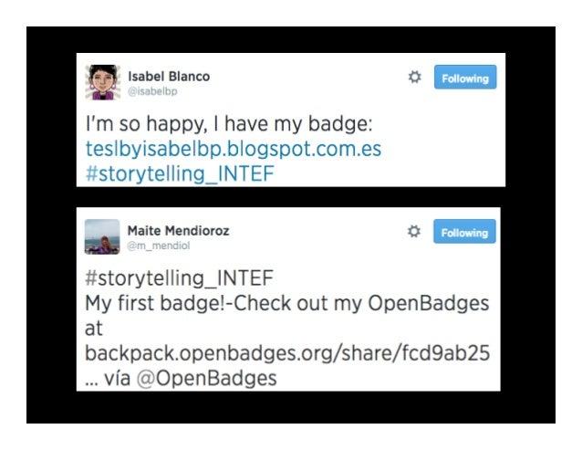 @ShellTerrell Bit.ly/eslhashtags #Hashtags for English Language Teachers #ESL #ELLChat #TEFL #TEFLChat #TESOL #Duallang #T...