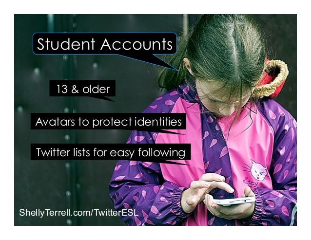 Correct Celebrity Tweets Go.sadlier.com/school/celebrity-tweets-editing-worksheets