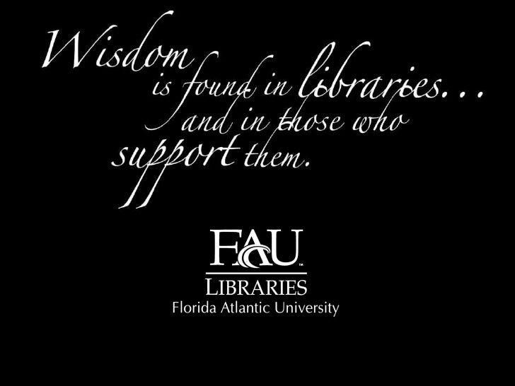 www.fau.edu/library