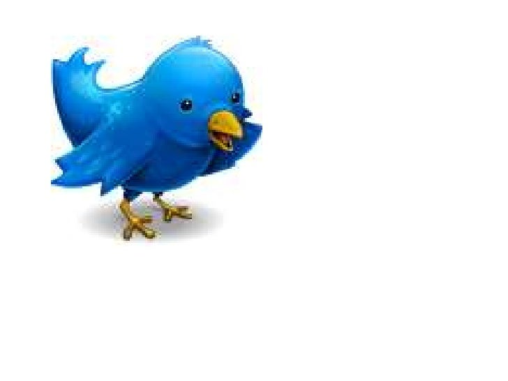 Twitter For Business – Tools &Strategies for Getting more from it                         © Peter Lisney and Paul Bourdill...