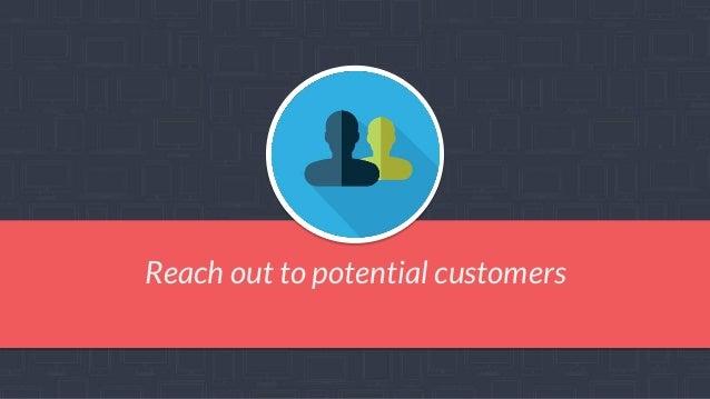 twitter for business presentation design slides