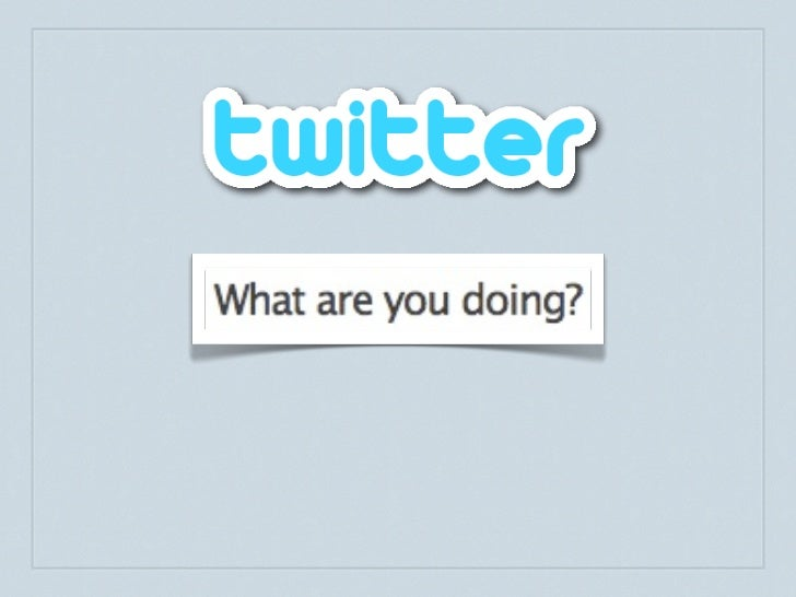 As an Educator        Why Use Twitter? For Your School   Professional Growth        Rapidly        Create your own   disse...